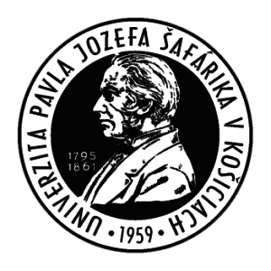 univerzita_safarika